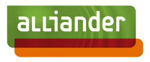 alliander_Logo-1030x616-1-300x125